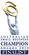 SmallBusinessChampionAwards_FINALIST